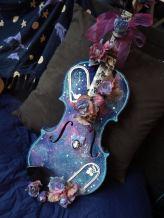 """""""Lilac Garden"""""""